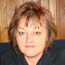 Lenka Křemenská