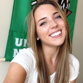 Emily Fuchs