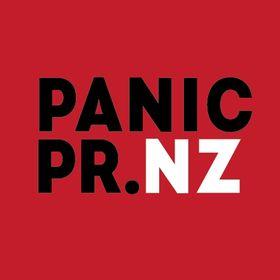 Panic PR.NZ