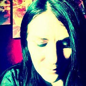 Melanie (Perlenfee MEL - Macramé & Accessoires)