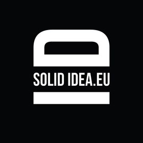 SOLID IDEA