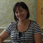 Valentina Baysungurova
