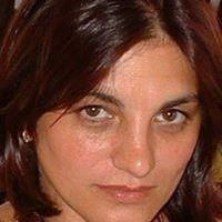 Ana Paula Jorge