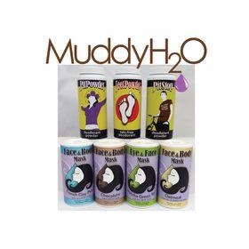 Muddy H2O Etc.