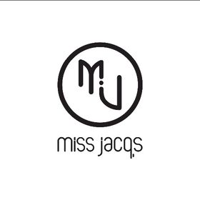 Miss Jacqs