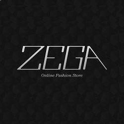 Zega Store