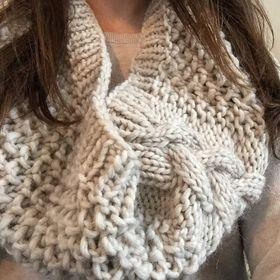 New England Knitting