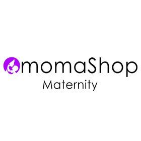 OmomaShop