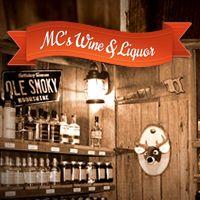 MC's Wine & Liquor