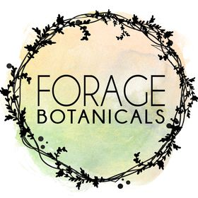 Forage Botanicals