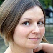 Irene Kiseleva