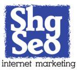 ShgSeo Pty Ltd