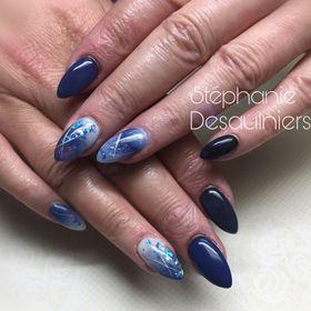 Nails Artist SD
