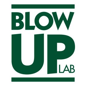 Blow Up Lab