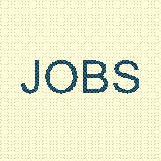 Pin Jobs