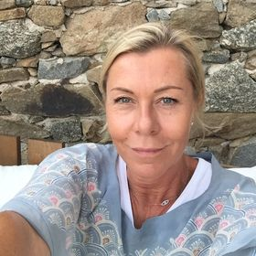 Christina Arnoldi