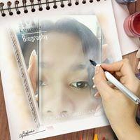 Mitchei Abing
