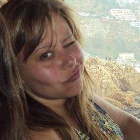 Carolina Castellví Forbes