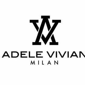 Adele Vivian