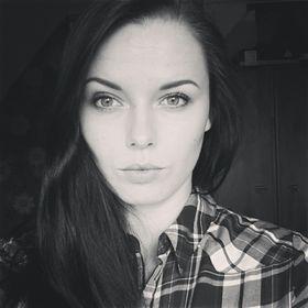 Dominika Michno