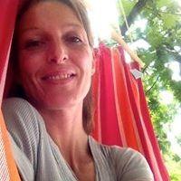 Carole Delahaye