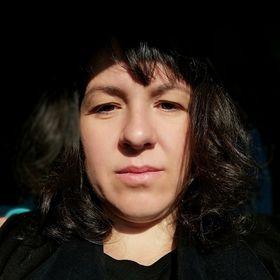 Corina Onaca