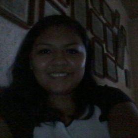 Elizabeth Nah