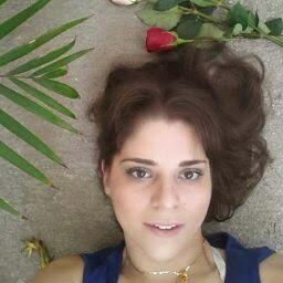Anais Farias