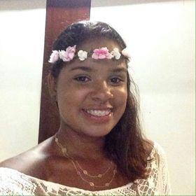 Mariana Miranda