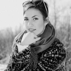 Tereza Krisicova