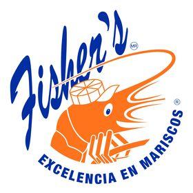 Grupo Fishers México