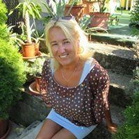 Huszár Katalin