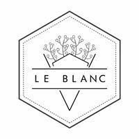 Le Blanc Florist