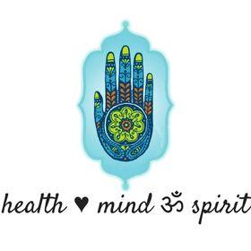 Manu Sarona • health mind spirit travel