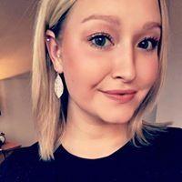 Sabina Gustavsson