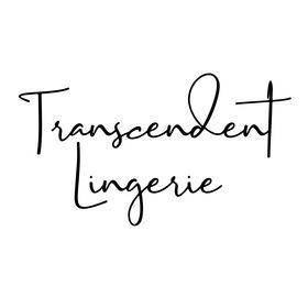 Transcendent Lingerie