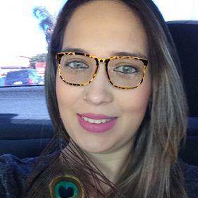 Daniela Rodrigues Custodio