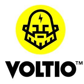 VOLTIO™