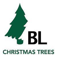 BL Christmas Trees