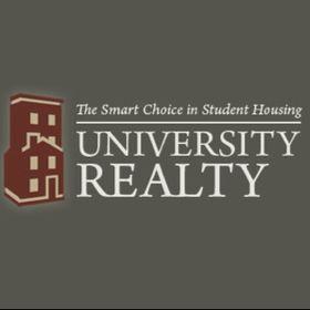 University Realty