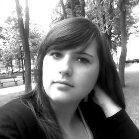 Monika Krzeczkowska