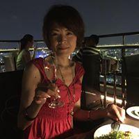 randevú yukiko randevú valaki fiatalabb az egyetemen