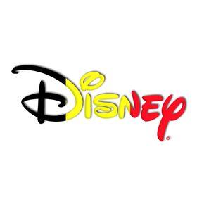Walt Disney Belgium