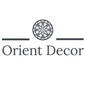 Orient Decor