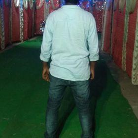 narendra varma