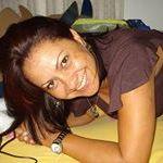 Cleonice Ferreira Silva
