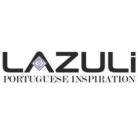 Lazuli