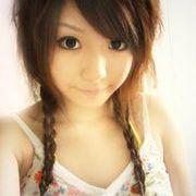 Alice Ookami