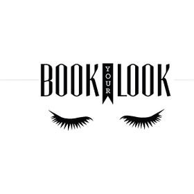 Book Your Look