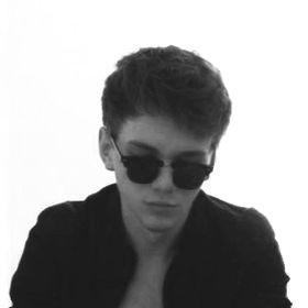Łukasz Ziemba